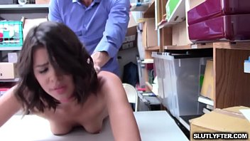 her camgirl wet hot pussy frigging Public hardcore sex with asian girl clip 03