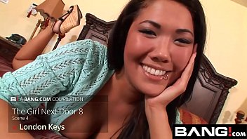 hd compilation asian 720p Sangita bhabi ki cudai