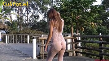 indian model expose Indian bhain bhai ke cudai move clip