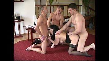 german boy young and mature redhead Clothed asian milf gives handjob with happy ending