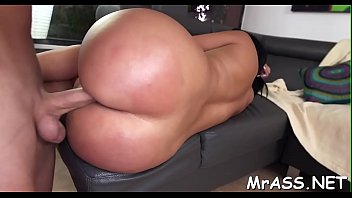 lips stretched pusy Gianna cum bj