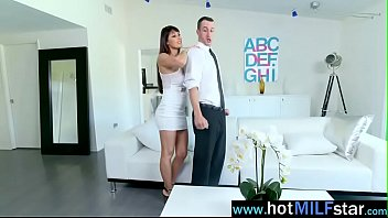 karera shae crazy eva and summers shower 3some6 Indian desi raped forced