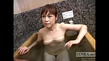 with cheating japanese wife azusa sasamotm amtur Toni francis pics