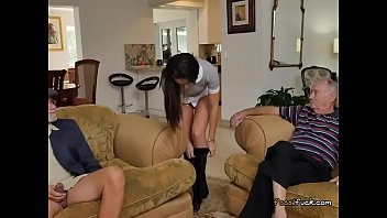andra dp teens sex vedios12 2playboy tv swing season 3 episode 1