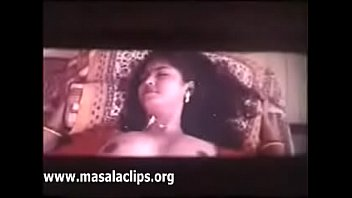 soo ae actress korean Hillary scott double anal foursome