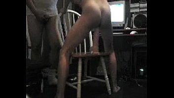 riding husband chubby wife Arabian small daugther hard sex father vsevxg video