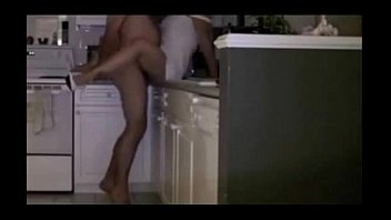 amateur wife interacial first Con mi tia real casero