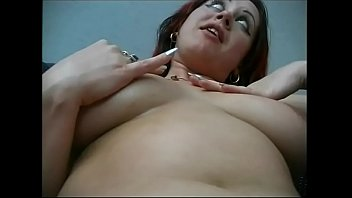 passion whores for share a cum these Jane baker sex with sun