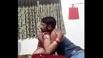 indian mom bra only saree removing Extreme asian tits