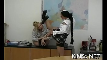 gay otk6 spank Brother rapes his little sister