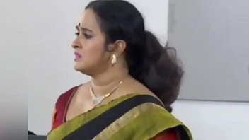 leak actress video5 kavya mallu madhavan Bouncing boobs missionary fuck9