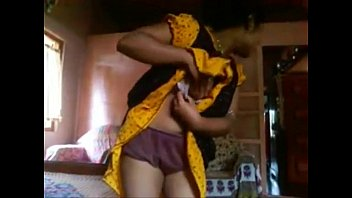 ke sheving niche bhabi bal Sex with pregnent mom