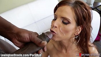 wwwbeeg18com tori interracial lex black steele Can you take it all up your ass punished tube