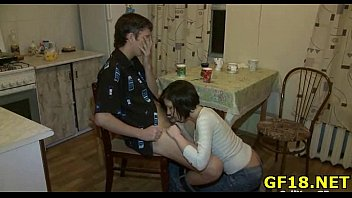 from kissed full romania lbo movie Gianna michaels pussy juice
