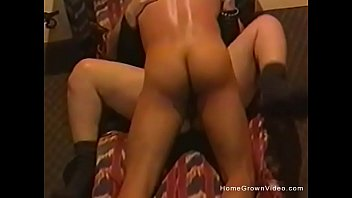 couple torrid have cinema lust intercourse sensual Real i ncest