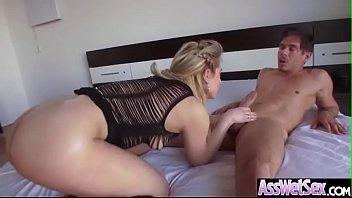 girlfriend old big girl 19 of in ass y front Cute 3d anime girl gets pussy rubbed