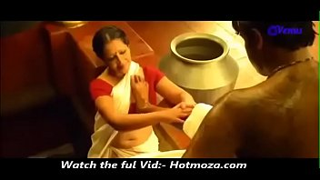 son mom video 3d Backroom casting couch dp