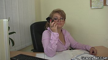 janet white in cougar by a mason chad seduced Free vidos black cock choking gagging white girls in lingerie