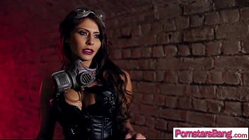 loud madison screaming ivy Twat licking with unfathomable fingering for dyke