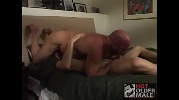 his pay i dad debt my Tied up cock teased tortured