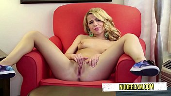 softcore blonde with Orgie japan privat
