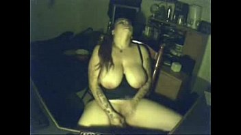 mom sex son forced having Amy anderssen extra big tits and ass
