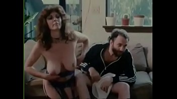 bathtub5 fucking in kay parker Dad fucking while is outside