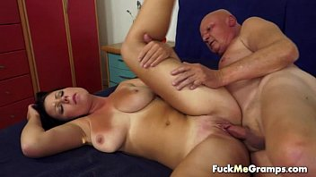 the george jungle of sex Reluctant and surprised mmf4