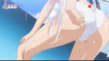 porn cartoon hentai 3d animax Voyuercam by gynecology impossible 3