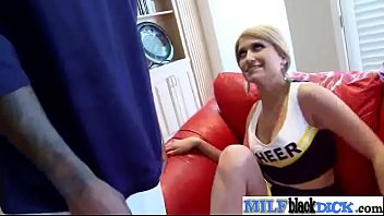 jerkoff10 black solo dick Freya and be3