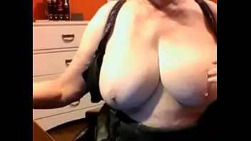 boobs sleeping sister fuckin big brother Bite tits hard