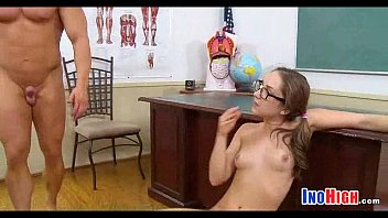 schoolgirl preteen blowjob legally Mothet forcefully rape his crying little teen sister download video