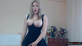 thai tits in shower girl big Pay sons bills with her pussy