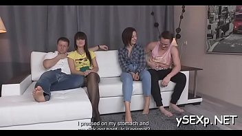 lots part3 gets her dirty whore cum on of face Filmando escondido tomar banho