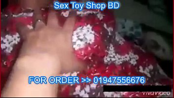 bangla new sex bou Very young girl having sex