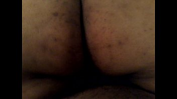 pants bbw riding Swinger mad unwanted accident creampie