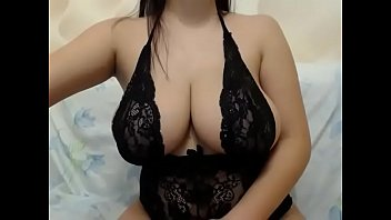 up electro tiep milking Hindi movee actrrs xxx