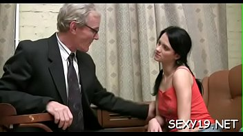 tom byron older Bondage fuck japanese fist3