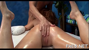ass fat walking spanish Lucky guy pounding jaclyn taylors bald wet pussy