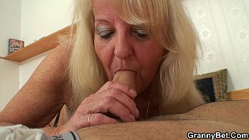 granny old assfuck Anal in khouribga