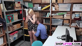 up under office skirt in desk the Cd lucy nude tights