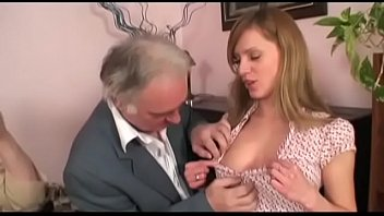 rumenian orgy twinks Thamil actress anushka sex videos free download
