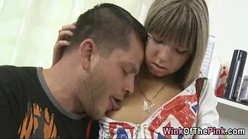 tight gets stretched extreme pussy Rape teen sister