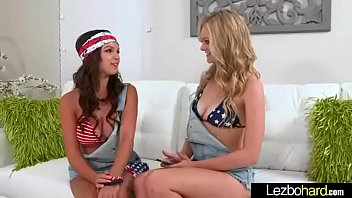 rae shaft allie and notty a share eva Fuck girl 10years old and squirting