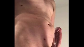 sangre gay hermano de Hairy solo orgasm hd