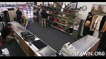 comp sa shop jakol 16years old xvideos