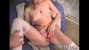 long the schlong Son force fuck mom 3gp download