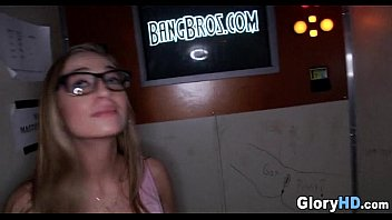 blooming glory lust concupiscent young hole Playboy tv swing s4e6