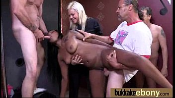 white bbc by first wife time banged Amateur porn homemade sextap with hot girlfriend