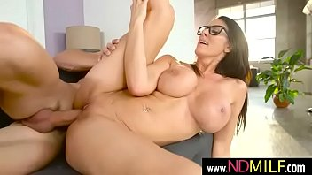 foxx dp10 kitty Mom joi to son and talks dirty
